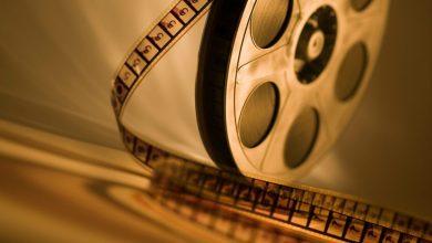 6 أفلام عربية تم تصويرها حول العالم