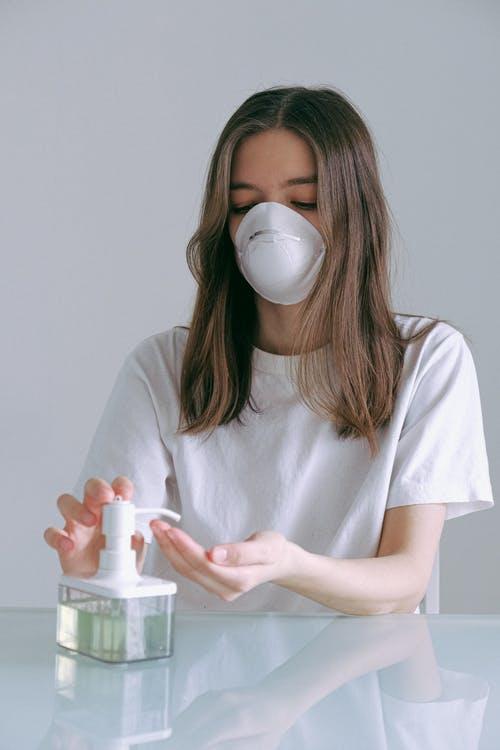 طرق الوقاية من مرض فيروس كورونا