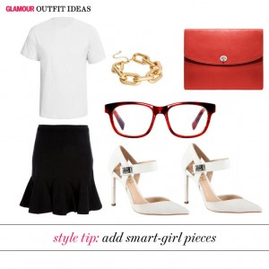 8wardrobe-essential-ruffle-skirt-white-tshirt-ethnic-sharp-accessories-copy-w724