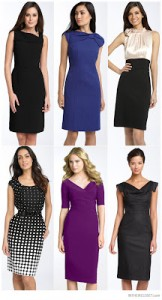 9-to-5-fashion-guide-office-dresses-under-150