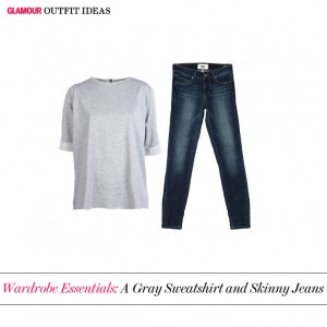 9wardrobe-essential-gray-sweat-shirt-blue-skinny-jeans-copy-w724