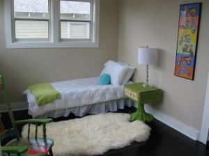 After-back-bed-room