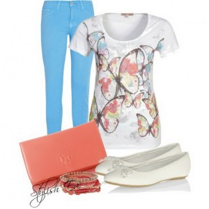 Blue-Spring-Summer-2013-Outfits-for-Women-by-Stylish-Eve_031