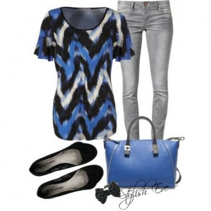 Blue-Spring-Summer-2013-Outfits-for-Women-by-Stylish-Eve_041