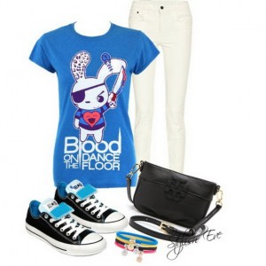Blue-Spring-Summer-2013-Outfits-for-Women-by-Stylish-Eve_081