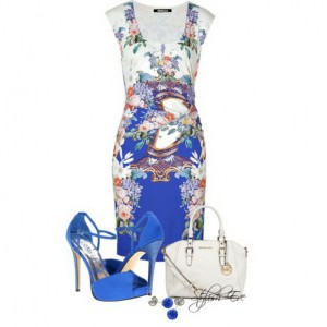 Blue-Spring-Summer-2013-Outfits-for-Women-by-Stylish-Eve_101