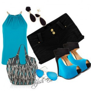 Blue-Spring-Summer-2013-Outfits-for-Women-by-Stylish-Eve_331