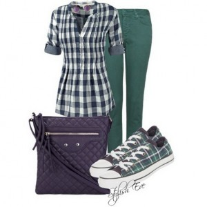 Blue-Spring-Summer-2013-Outfits-for-Women-by-Stylish-Eve_401