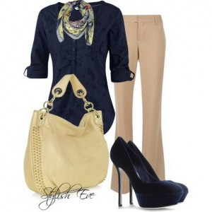 Blue-Spring-Summer-2013-Outfits-for-Women-by-Stylish-Eve_461