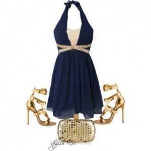Blue-Spring-Summer-2013-Outfits-for-Women-by-Stylish-Eve_481
