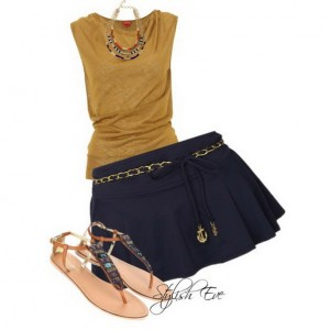 Blue-Spring-Summer-2013-Outfits-for-Women-by-Stylish-Eve_501