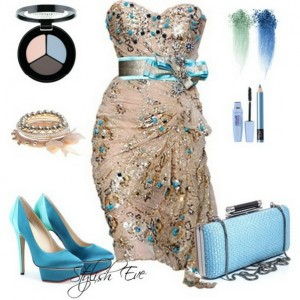 Blue-Spring-Summer-2013-Outfits-for-Women-by-Stylish-Eve_531