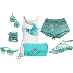 Blue-Spring-Summer-2013-Outfits-for-Women-by-Stylish-Eve_61