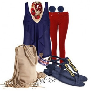 Blue-Spring-Summer-2013-Outfits-for-Women-by-Stylish-Eve_63