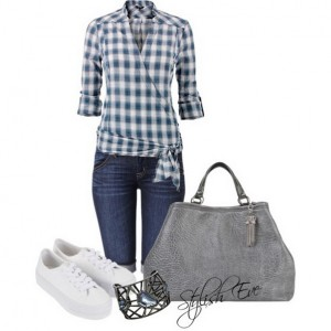 Blue-Spring-Summer-2013-Outfits-for-Women-by-Stylish-Eve_64