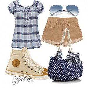 Blue-Spring-Summer-2013-Outfits-for-Women-by-Stylish-Eve_67