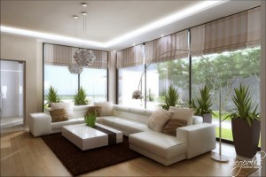 Bright-and-Inviting-Living-Rooms-for-the-Spring_05