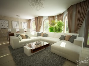 Bright-and-Inviting-Living-Rooms-for-the-Spring_07