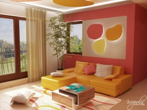 Bright-and-Inviting-Living-Rooms-for-the-Spring_20