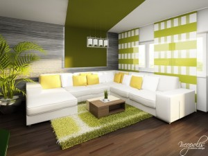 Bright-and-Inviting-Living-Rooms-for-the-Spring_37