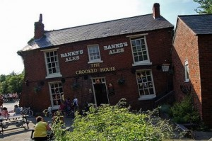Crooked-House-Himley-England