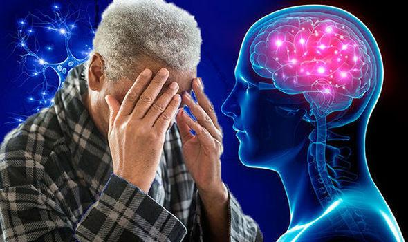 علاج مرض الزهايمر