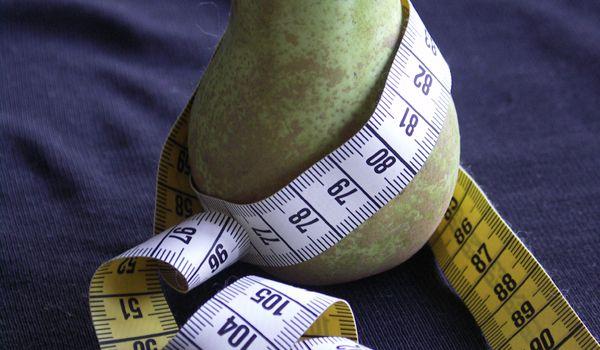 تحكم في وزنك لتأخير الشيخوخة