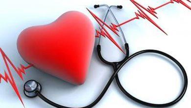 إرتفاع ضغط الدم