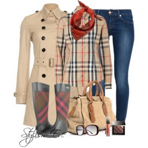 Jean-Outfits-for-Women-by-Stylish-Eve_38