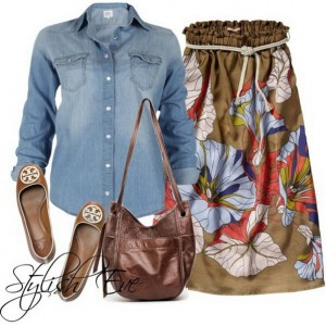 Jean-Outfits-for-Women-by-Stylish-Eve_72