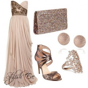 Maxi-Dress-Outfits-by-Stylish-Eve_02