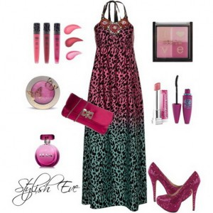 Maxi-Dress-Outfits-by-Stylish-Eve_04