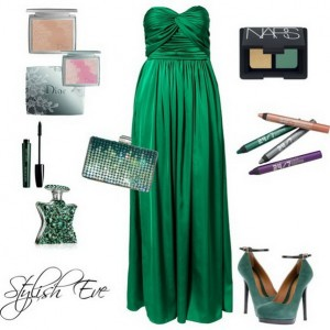 Maxi-Dress-Outfits-by-Stylish-Eve_07