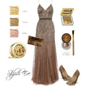 Maxi-Dress-Outfits-by-Stylish-Eve_09