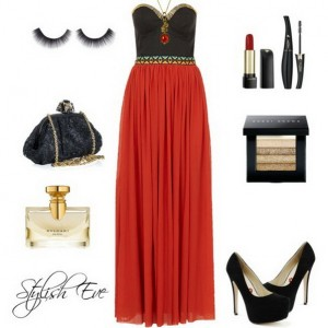 Maxi-Dress-Outfits-by-Stylish-Eve_11