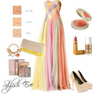 Maxi-Dress-Outfits-by-Stylish-Eve_12