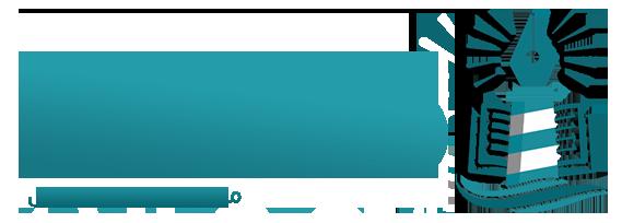 Mklat.com - مقالات.كوم - مقالات أول موقع عربي لإثراء المحتوي العربي