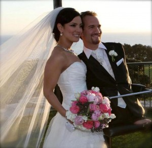 Nick-Vujicic-wedding