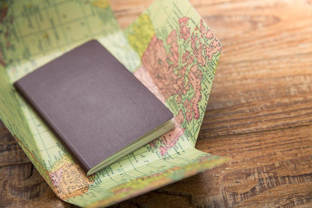 تعرف علي تكلفة تأشيرة السفر