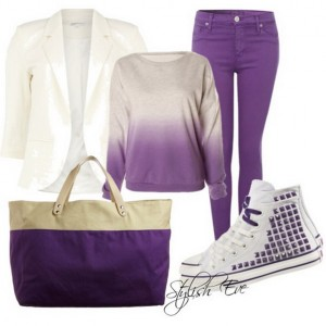Outfits-with-Converse-Sneakers-for-2013-for-Women-by-Stylish-Eve_01