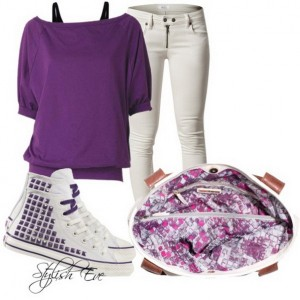Outfits-with-Converse-Sneakers-for-2013-for-Women-by-Stylish-Eve_04