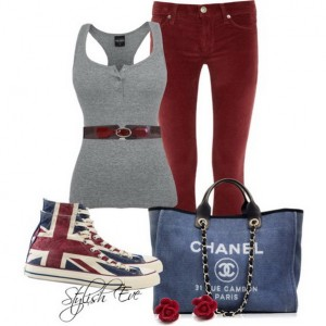 Outfits-with-Converse-Sneakers-for-2013-for-Women-by-Stylish-Eve_05