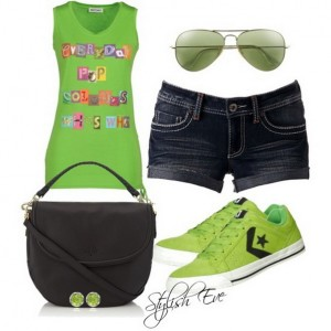 Outfits-with-Converse-Sneakers-for-2013-for-Women-by-Stylish-Eve_07