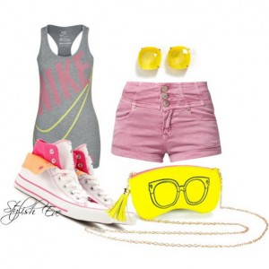 Outfits-with-Converse-Sneakers-for-2013-for-Women-by-Stylish-Eve_09