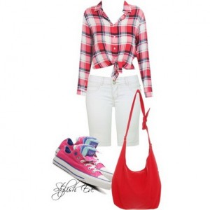 Outfits-with-Converse-Sneakers-for-2013-for-Women-by-Stylish-Eve_10