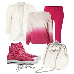 Outfits-with-Converse-Sneakers-for-2013-for-Women-by-Stylish-Eve_12