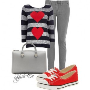 Outfits-with-Converse-Sneakers-for-2013-for-Women-by-Stylish-Eve_15