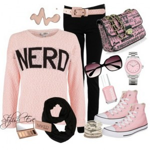 Outfits-with-Converse-Sneakers-for-2013-for-Women-by-Stylish-Eve_17