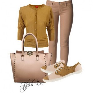 Outfits-with-Converse-Sneakers-for-2013-for-Women-by-Stylish-Eve_20