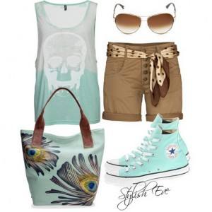 Outfits-with-Converse-Sneakers-for-2013-for-Women-by-Stylish-Eve_21